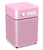 Austin Air Baby's Breath� Air Purifier Pink