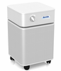 Austin Air Health Mate Plus Air Purifier White