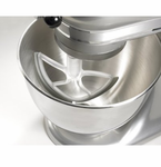 Beater Blades  Stand Mixer Bowl Scraping Attachments