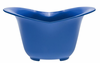 BeaterBlade MixerMate Bowl - Blue