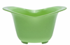 BeaterBlade MixerMate Bowl - Green