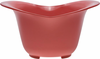 BeaterBlade MixerMate Bowl - Red