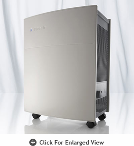 Blueair ECO10 Energy-Saving Air Purifier