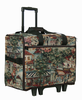 Bluefig  Wheeled Carrier 20""