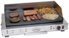 BroilKing®  Heavy Duty  Professional Countertop Griddle