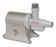 Champion Juicer Heavy Duty Commercial