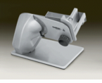 Chef's Choice� Food Slicers