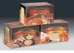 Chef's Choice®  Gourmet Pizzelle Mix