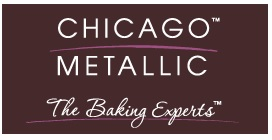 Chicago Metallic Bakeware