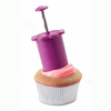 Chicago Metallic Baking Essentials Cupcake Plunger™