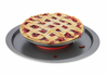 Chicago Metallic Baking Essentials Pie Drip Catcher