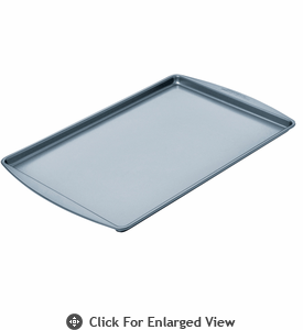 Chicago Metallic Betterbake™ Non-Stick Large Cookie Pan