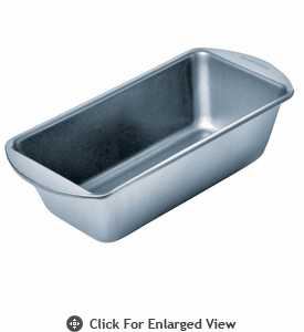 Chicago Metallic Betterbake™ Non-Stick Medium Loaf Pan
