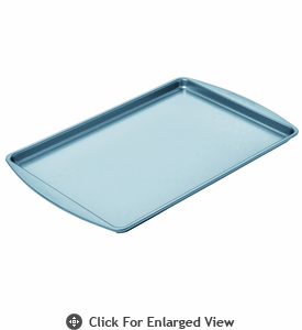 Chicago Metallic Betterbake™ Non-stick Small Cookie Pan