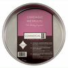 "Chicago Metallic Commercial II  8"" Round Cake Pan"