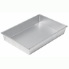 Chicago Metallic Commercial II  Bake & Roast Pan, 9 x 13""