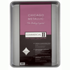 Chicago Metallic Commercial II  Large Jelly Roll Pan