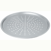 Chicago Metallic Commercial II  Perforated Pizza Crisper