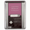 Chicago Metallic Commercial II  Small Jelly Roll Pan