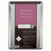 Chicago Metallic Commercial II  True Jelly Roll Pan