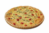 "Chicago Metallic™ 10"" Quiche Pan"