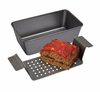 Chicago Metallic™ Healthy Meatloaf Set
