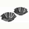 Chicago Metallic™ Large Tortilla Taco Shell Set