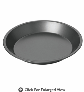 "Chicago Metallic™ Non-Stick 9"" Pie Pan"