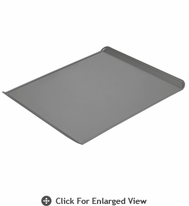 Chicago Metallic™ Non-Stick Large Cookie Sheet