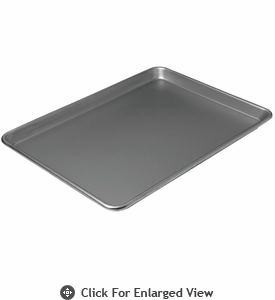 Chicago Metallic™ Non-Stick Large Jelly Roll Pan