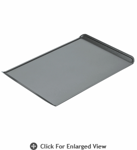 Chicago Metallic™ Non-Stick Small Cookie Sheet
