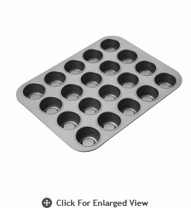 Chicago Metallic™ Tea Cake Pan
