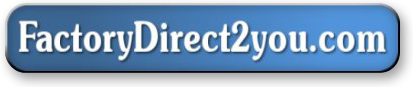 FactoryDirect2you logo