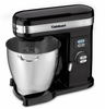 Cuisinart 7 Quart Stand Mixer - Black