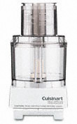 Cuisinart DLC-X Plus 20 Cup Food Processor Model DLC-XP