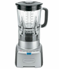 Cuisinart PowerEdge 1000 Watt Blender