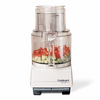 Cuisinart Pro Custom 11 Cup Food Processor Model DLC-8S