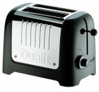 Dualit Lite  Commercial Toaster  2 Slice