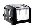 Dualit  Lite Traditional Design  �CHUNKY� Commercial Toasters