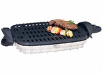 Electric Griddles & Grills