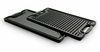 Emerilware Cast-Iron Reversible Grill/Griddle