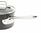Emerilware  Hard Anodized Cookware