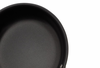 "Emerilware Hard Anodized Non-Stick 10"" Fry Pan"