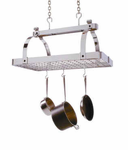 Enclume�  Hanging  Pot Racks