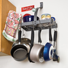 Enclume Rack it Up!  Accessory Shelf