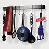 Enclume Rack it Up! Utensil Bar