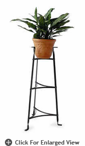 Enclume® 3-Tier Plant Stand