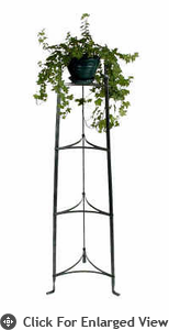 Enclume® 4-Tier Plant Stand