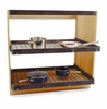 Enclume® Cookware Shelving Unit