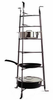 Enclume® Cookware Stand 6-Tier